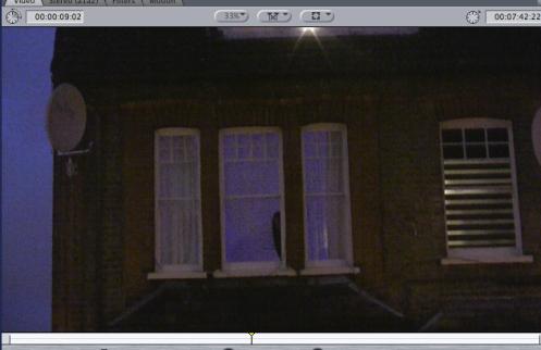 Screen Shot 2014-03-12 at 15.04.59